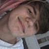 austin pilkay, 18, Bartow