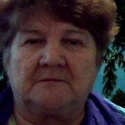 Любовь 68 лет (Козерог) Ишимбай