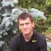 Владимир, 47, г.Троицк