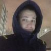 MeD, 20, г.Тюмень