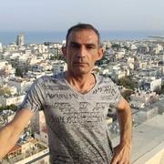 Елшан 45 Иерусалим