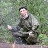 иван, 27, г.Липецк
