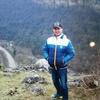 Игорь, 43, г.Ейск