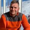 Vadim, 32, г.Киев