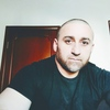 Artur, 42, Grozny