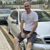 Абдулращид, 30, г.Баку