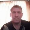 Константин, 45, г.Нижневартовск
