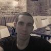 Valeriy, 43, Kachkanar