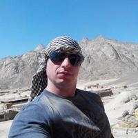 Александр, 38 лет, Скорпион, Киев