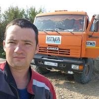 Антон, 34 года, Рыбы, Екатеринбург