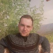 Виталий 30 Геническ