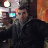 Виталий, 37, г.Керчь