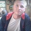 Василь, 28, г.Batowice