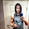 Александр, 22, г.Нижний Новгород