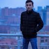 Гарник, 18, г.Краснодар