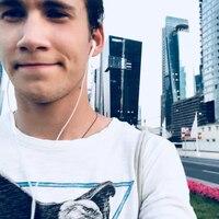 Денис, 26 лет, Стрелец, Москва