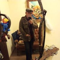 Семен, 54 года, Лев, Санкт-Петербург