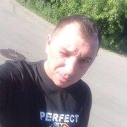Антон 32 Томск