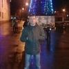 Виктор Калинин, 38, г.Ярославль