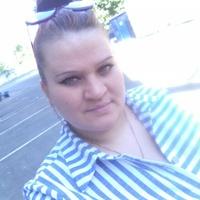 Ксения, 39 лет, Скорпион, Москва
