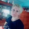 Юлия, 42, г.Видим