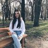 Viktoriya, 30, Ukrainka