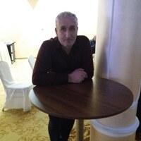 Рома, 59 лет, Дева, Симферополь