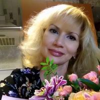 Angelika, 48 лет, Рыбы, Москва