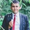 Rustam, 35, Zainsk