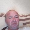 Андрей Андрей, 39, г.Тараз (Джамбул)