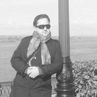 александр, 49 лет, Весы, Самара