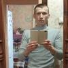 Владимир, 33, г.Кулебаки