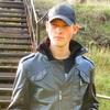 Артём, 28, г.Бакал