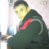 сергей, 27, г.Ивье