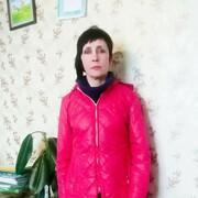 наталья 47 Слуцк