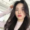 Hwang YeJoo, 20, Seoul