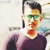 m.r soheb Shaikh, 30, г.Gurgaon
