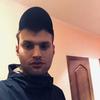 Алексей, 23, г.Люберцы