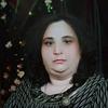 Нина, 41, г.Тамбов