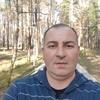 David, 39, г.Тбилиси