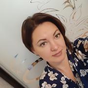 Катерина 38 Саратов