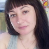 Юлия, 38, г.Топчиха