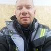 серега, 36, г.Тайшет