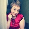 Анастасия Олейникова, 23, г.Томск