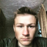 Артём, 24 года, Телец, Красноярск
