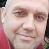 Сергей, 44, г.Щелково
