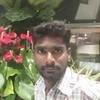 Ptv amirtharaj, 32, г.Сингапур