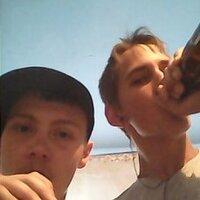 Денис, 22 года, Овен, Шушенское