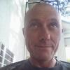 kristopher henexson, 46, Colorado Springs