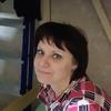 Natalya, 46, Svobodny